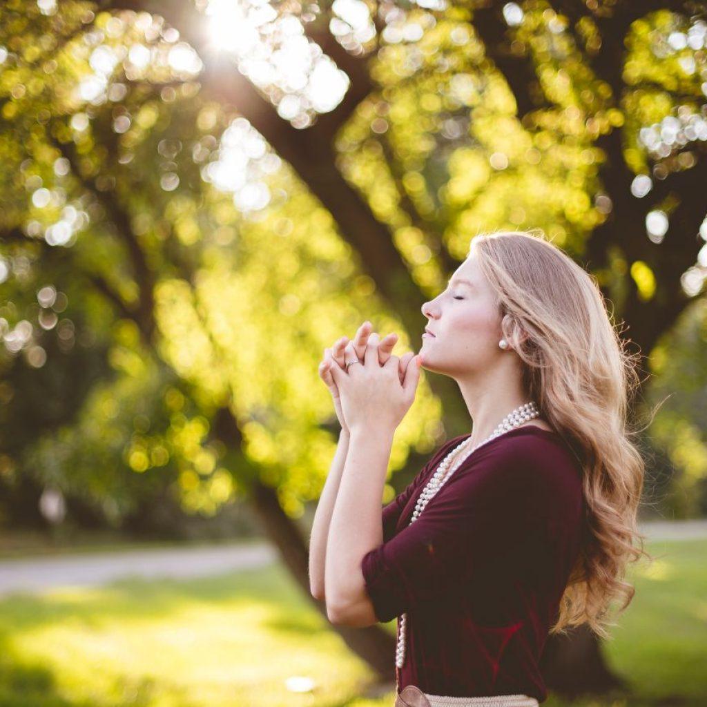 подарок день медитация на привлечения любимого человека окружен
