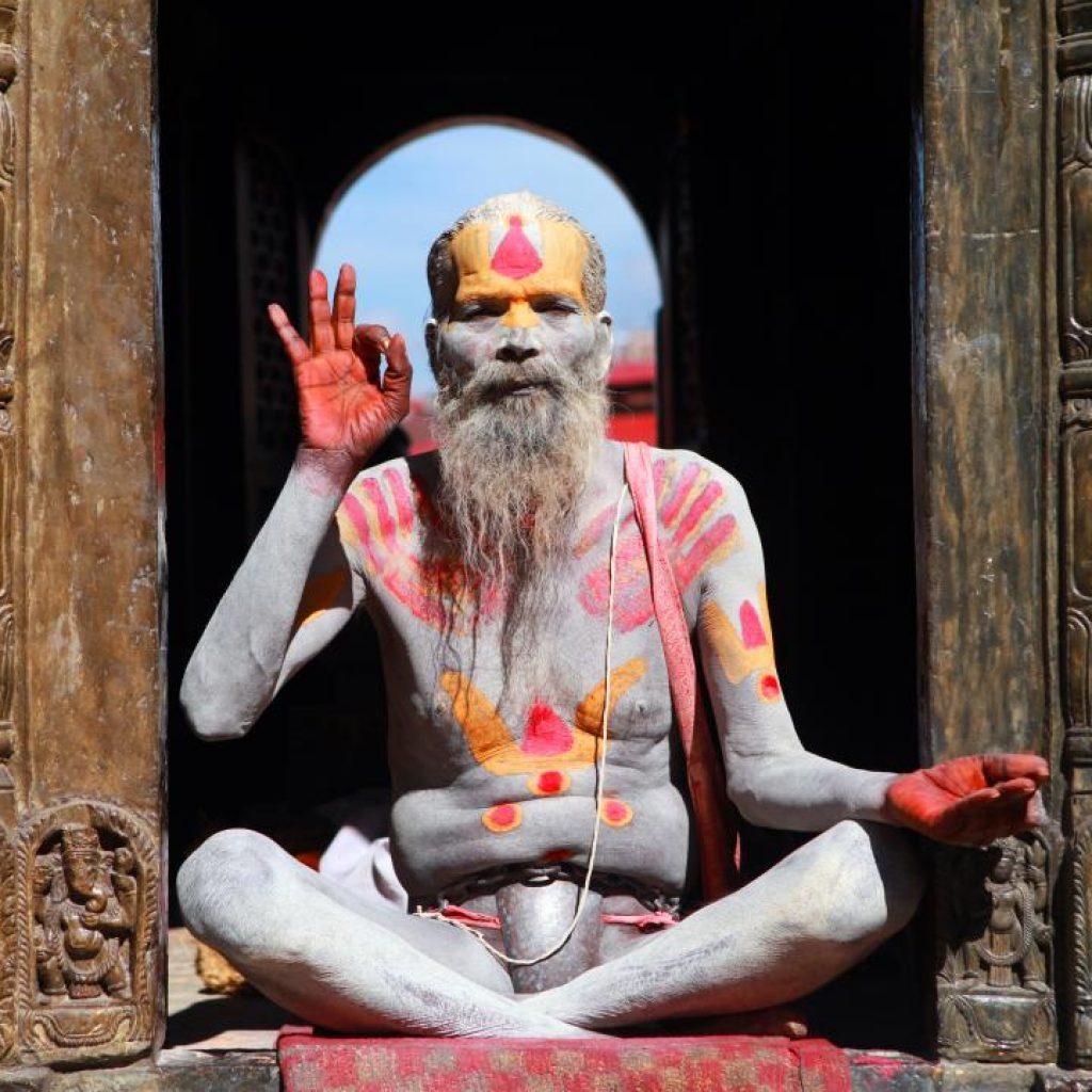 Мантры для медитации как выбрать