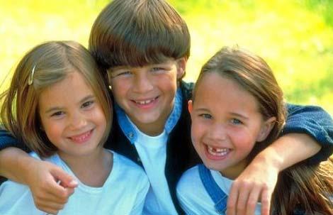 Karma brat`ev i sester